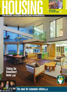 Housing March 2015 Cover Thumb