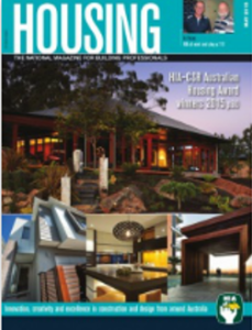 Housing May 2015 Cover Thumb