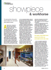 Housing Sept 2014 thumb