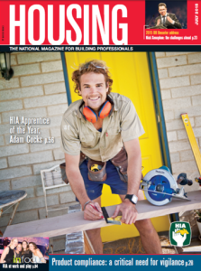 Housing July 2015 cover thumb