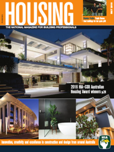 housing-may-16-cover